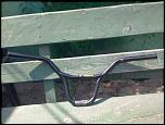 Vand Ghidon BMX Blackrider Urgent!!Ieftin!!-19042011242-jpg