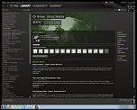 Vand Steam - 78 jocuri !-untitled-jpg