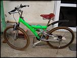Vând bicicletă-dsc03423-jpg