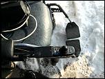 vand carut mecanic/electric invalizi-2012-01-29-14-43-32-jpg