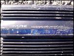 statie amplificare Alpine 3527S-img_20150309_163125-jpg