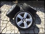 "Jante VW 18""-image-jpg"