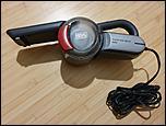 Aspirator auto Black&Decker PV1200AV, cap pivotant, 12 V-121781300_731653830897018_1777810809765934189_n-jpg