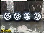 "Vand Jante Aliaj 15"" ORIGINALE BMW coupe cu anvelope in stare fff buna-jante-bmw-e36-originale-81bb0b9c969080c4a-594-0-1-95-1-jpg"