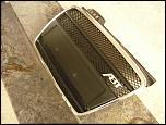 """GRILA AUDI A6 >2004 - """"ABT"""" noua.  La jumatate de pret!-3-jpg"""