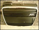 """GRILA AUDI A6 >2004 - """"ABT"""" noua.  La jumatate de pret!-2-jpg"""