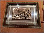 3 Tablouri din argint 925 cu oglinda, cu modele in relief - 3D-img_6273-jpg