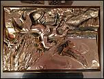 3 Tablouri din argint 925 cu oglinda, cu modele in relief - 3D-img_6284-jpg