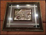 3 Tablouri din argint 925 cu oglinda, cu modele in relief - 3D-img_6297-jpg