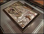 3 Tablouri din argint 925 cu oglinda, cu modele in relief - 3D-img_6301-jpg