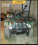 atv 650cc-34-jpg