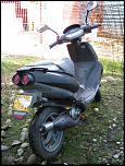 Vînd scuter Aprilia Racing 49 cm-img_0006-1-jpg
