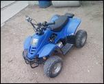 VAND ATV & Mini-Scuter-fotografie-0042-jpg