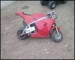 VAND ATV & Mini-Scuter-fotografie-0043-jpg