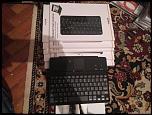 vand handfree bluthoot cabluri de date samsung si iphone 5. si tastaturi wirles(blutooth) pentru tablete-cam00017-jpg