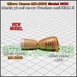 Casca de copiat cu Microvibratii sau casca Japoneza?-casca-de-copiat-jpg