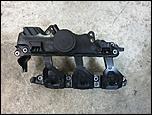 Epurator gaze renault master 3 - 8200924262-epurator-gaze-renault-master-8200924262-jpg