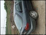 Dezmembrez Ford Mondeo 1994 benzina-dscf5672-jpg