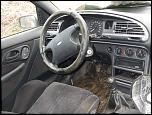 Dezmembrez Ford Mondeo 1994 benzina-dscf5671-jpg