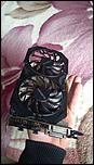 Gigabyte Windforce GeForce GTX 750 Ti cu GARANTIE-207774663_3_1000x700_gigabyte-geforce-gtx-750-ti-cu-garantie-componente-si-accesorii-jpg