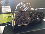 Placa video GIGABYTE GeForce GTX 970 G1 GAMING 4GB GDDR5 256-bit-img_20161110_093824-jpg
