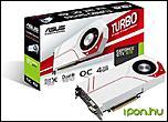 Placa Video Gaming Asus geforce gtx 970 4gb Turbo OC peste GTX 1050-sus-geforce-gtx-970-4gb-gddr5-256bit-pcie-turbo-gtx970-oc-4gd5-jpg