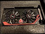 Placa video MSI Radeon R9 270X Gaming Twin Frozr OC GDDR5 256-bit-img_2024-jpg