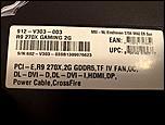Placa video MSI Radeon R9 270X Gaming Twin Frozr OC GDDR5 256-bit-img_2030-jpg