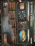 Placa video GIGABYTE GeForce GTX 1060 OC 6GB in GARANTIE FULL Box-126193341_371846777223805_2882611745341267094_n-jpg