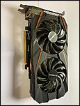 Placa video GIGABYTE GeForce GTX 1060 OC 6GB in GARANTIE FULL Box-126315410_223274892550453_2539050476951805770_n-jpg