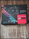 Placa video ASUS Radeon RX 560 Gaming, 4GB GDDR5-radeon-rx-560-strix-gaming-4gb-ddr5-128-bit-b6332c5c472be2e3b35af41120f6ad6e-jpg