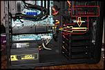 Gtx 470-gtx470-jpg