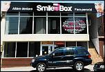 smilebox-craiova-a.jpg