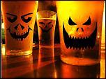 Click image for larger version  Name:Pumpkin-Beer.jpg Views:20 Size:54.4 KB ID:1161082