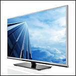 2toshiba-40tl933g-smart-tv-led-3d.jpg