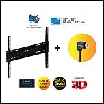 meliconi-920003-kit-support-cable.jpg