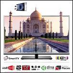 toshiba-40tl938g-smart-tv-led-3d.jpg
