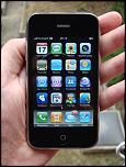 iphone-3G-1.jpg