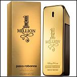 1milion.jpg