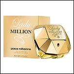 1milionlady.jpg