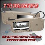 7-Sun-Visor-Car-DVD-Player-CH-702-.jpg