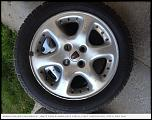 jante-rover-anvelope-pirelli-set-185-55-r15-96620-4.jpg