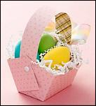 Click image for larger version  Name:easter baskets.jpg Views:0 Size:43.3 KB ID:1700832
