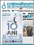 ziar_craiovaforum_nr_108_27_05_2014_web.jpg