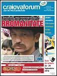 ziar_craiovaforum_nr_120_23_09_2014_web.jpg