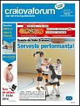 ziar_craiovaforum_nr_122_07_10_2014_web.jpg