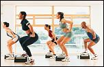 Click image for larger version  Name:foto_aerobic33.jpg Views:0 Size:31.2 KB ID:1876303