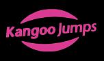 Click image for larger version  Name:kangoo-jumps-brasov_1303920662.png Views:0 Size:19.0 KB ID:1876308