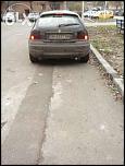 44451203_4_644x461_vand-schimb-rover-200-20turbodiesel-auto-moto-si-ambarcatiuni.jpg