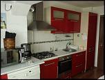apartament-de-inchiriat-3-camere-craiova-garii-51178915.jpg